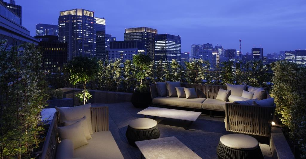 Where To Stay In Tokyo The 10 Best Places To Stay In