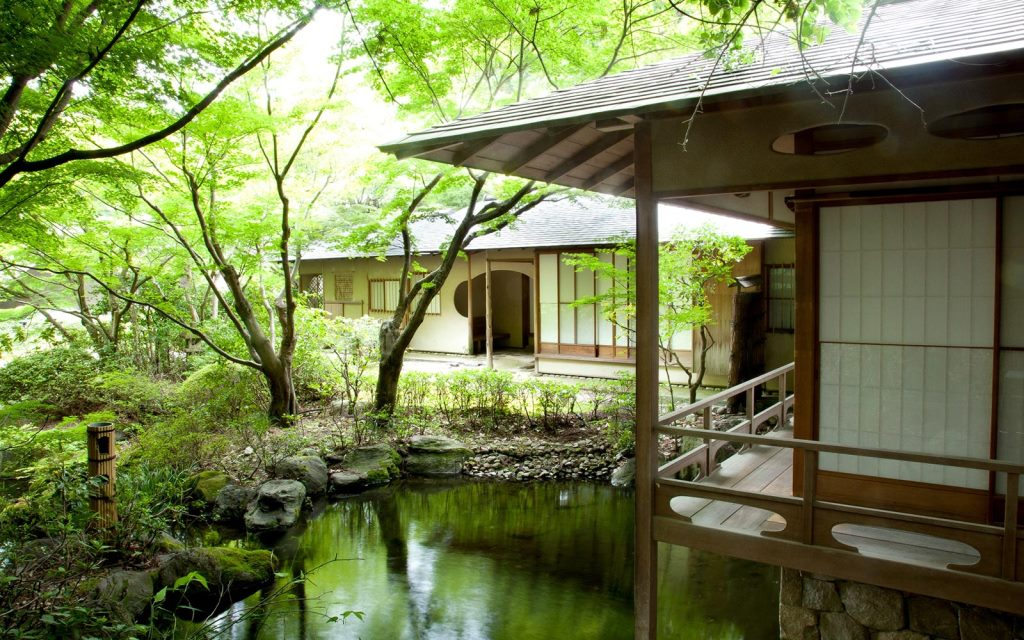 where to stay in kyoto the 10 best places to stay in. Black Bedroom Furniture Sets. Home Design Ideas
